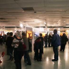 expo 2007
