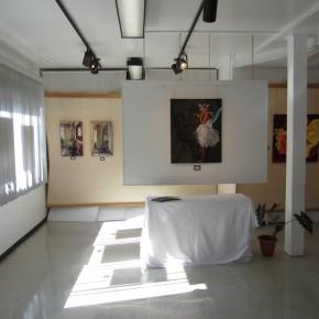 galerie école-2