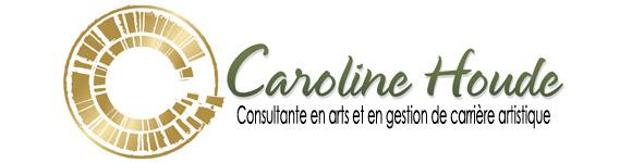 caro-logo-fond-blanc7